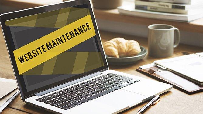 maintenance, entitude,logo,website,seo,brand
