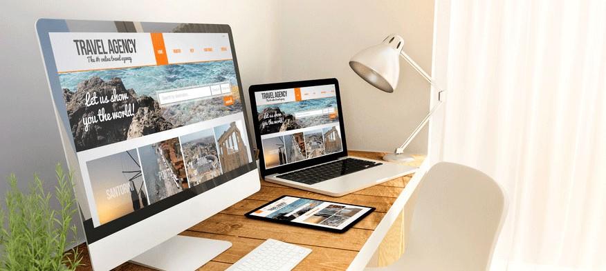 web-design-webdesign-company-nigeria-entitude