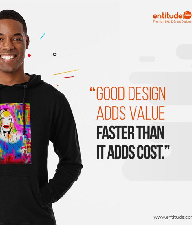 website-website-web-entitude-ecommerce-lagos-nigeria-digital-marketing-website