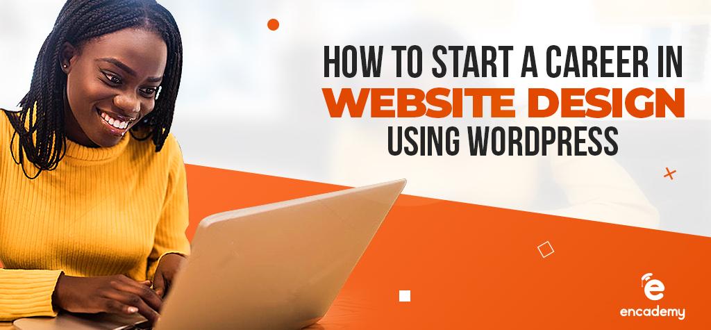 wordpress,website,entitude,branding